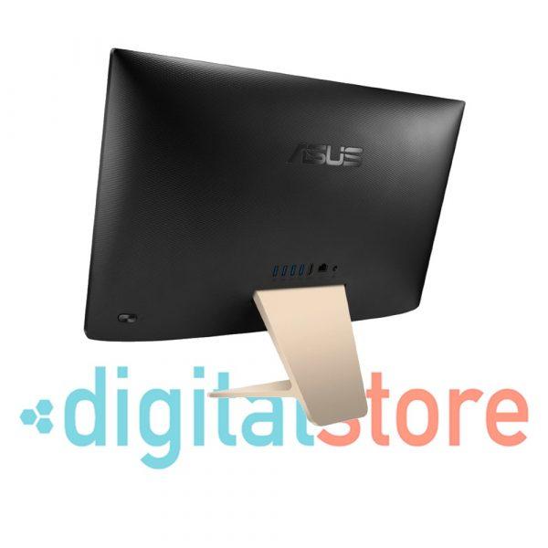 digital-store-medellin-Todo En Uno Asus M3200WUAK-BA005M RYZEN 5 5500 – 512GB SSD – 8GB RAM – 22P-centro-comercial-monterrey (5)