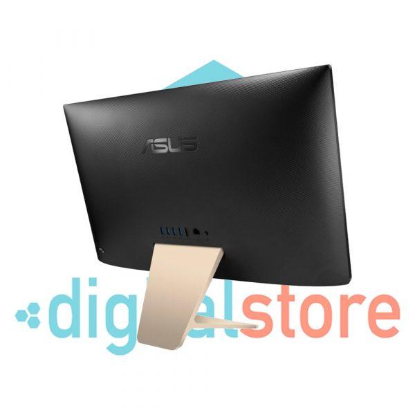 digital-store-medellin-Todo En Uno Asus M3200WUAK-BA005M RYZEN 5 5500 – 512GB SSD – 8GB RAM – 22P-centro-comercial-monterrey (6)