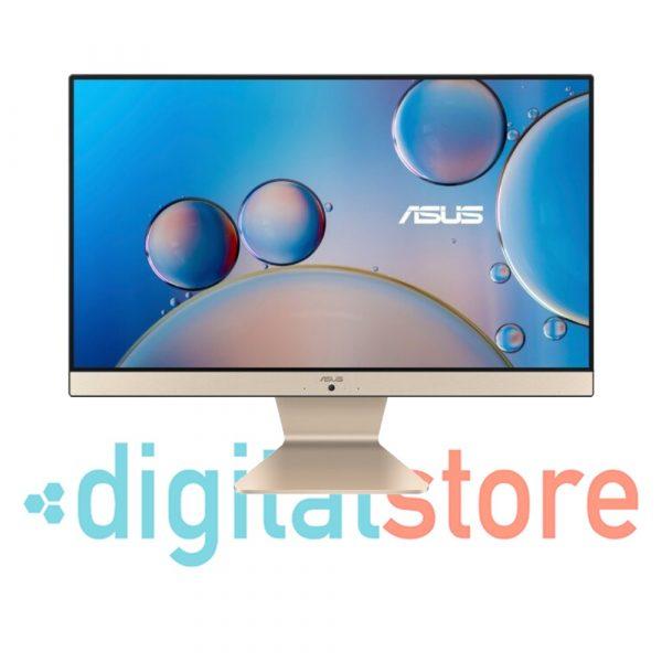 digital-store-medellin-Todo En Uno Asus M3200WUAK-BA005M RYZEN 5 5500 – 512GB SSD – 8GB RAM – 22P-centro-comercial-monterrey