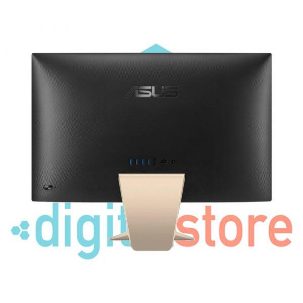 digital-store-medellin-Todo En Uno Asus M3200WUAK-BA005M RYZEN 5 5500 – 512GB SSD – 8GB RAM – 22P-centro-comercial-monterrey (8)