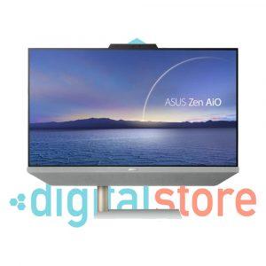 digital-store-medellin-Todo En Uno Asus M5401WUAK-VA013M Ryzen 5 5500 – 512GB SSD – 8GB RAM – 22P-centro-comercial-monterrey