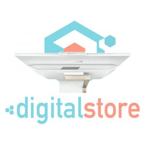 digital-store-medellin-Todo En Uno Asus M5401WUAK-VA013M Ryzen 5 5500 – 512GB SSD – 8GB RAM – 22P-centro-comercial-monterrey (7)