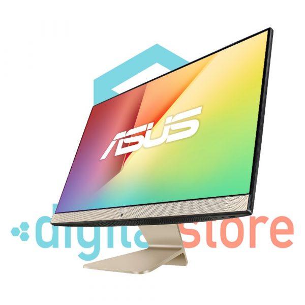 digital-store-medellin-Todo En Uno Asus V272UAK-BA074D Intel Core I3 8130U – 1TB – 4GB – 27P-centro-comercial-monterrey (1)