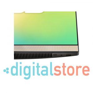 digital-store-medellin-Todo En Uno Asus V272UAK-BA074D Intel Core I3 8130U – 1TB – 4GB – 27P-centro-comercial-monterrey (2)