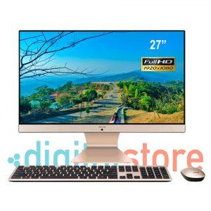 digital-store-medellin-Todo En Uno Asus V272UAK-BA074D Intel Core I3 8130U – 1TB – 4GB – 27P-centro-comercial-monterrey