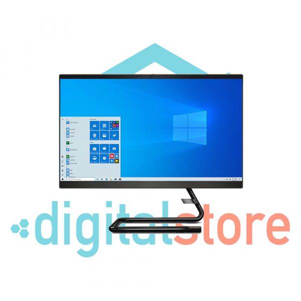 digital-store-medellin-Todo En Uno Lenovo 3-24ARE05 Ryzen 5-3500U – 8GB – 1TB-24P-centro-comercial-monterrey (1)