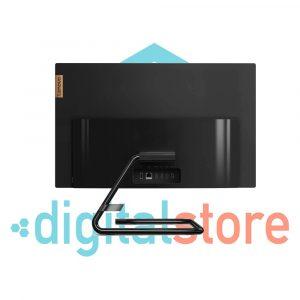 digital-store-medellin-Todo En Uno Lenovo 3-24ARE05 Ryzen 5-3500U – 8GB – 1TB-24P-centro-comercial-monterrey (2)