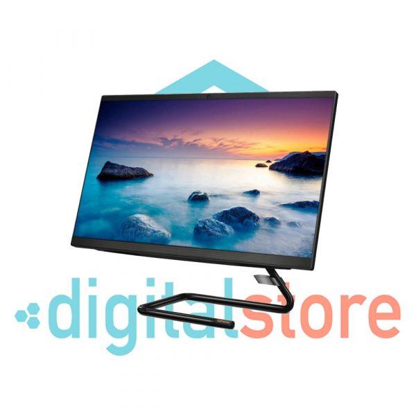 digital-store-medellin-Todo En Uno Lenovo 3-24ARE05 Ryzen 5-3500U – 8GB – 1TB-24P-centro-comercial-monterrey (3)
