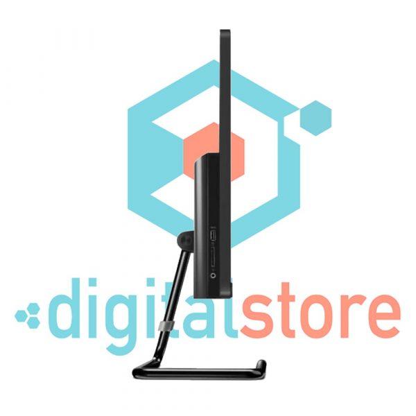 digital-store-medellin-Todo En Uno Lenovo 3-24ARE05 Ryzen 5-3500U – 8GB – 1TB-24P-centro-comercial-monterrey (4)