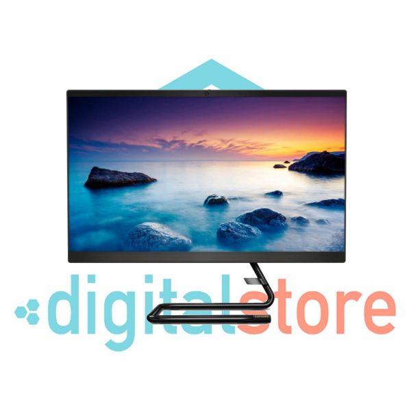 digital-store-medellin-Todo En Uno Lenovo 3-24ARE05 Ryzen 5-3500U – 8GB – 1TB-24P-centro-comercial-monterrey