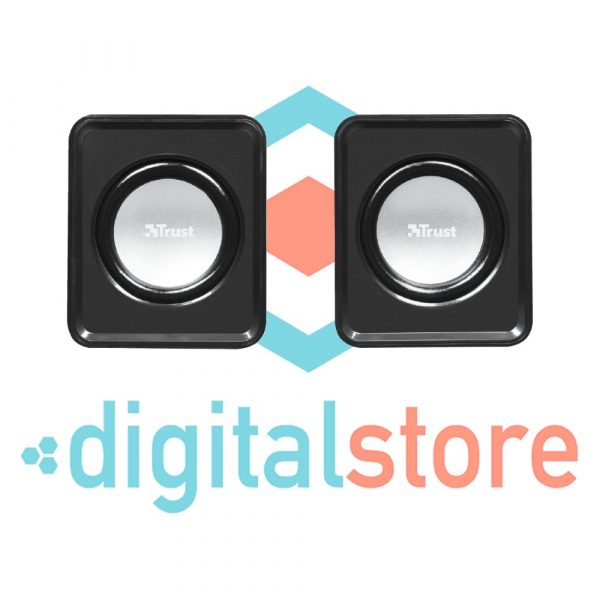 digital-store-medellin-Trust Compact Leto 2 (1)