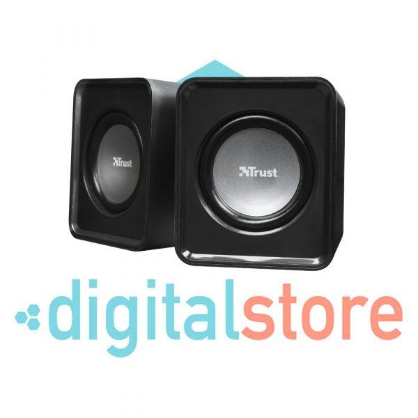 digital-store-medellin-Trust Compact Leto 2 (2)