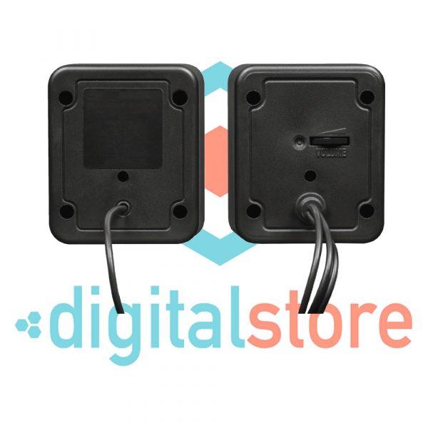 digital-store-medellin-Trust Compact Leto 2 (3)