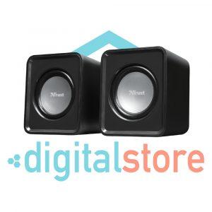 digital-store-medellin-Trust Compact Leto 2