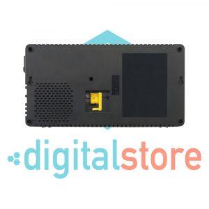 digital-store-medellin-UPS APC EASY BV 800VA, AVR, 120V-centro-comercial-monterrey (2)