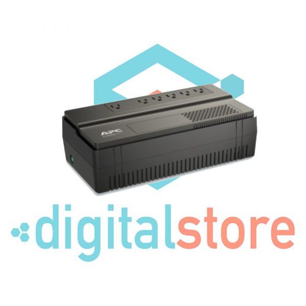 digital-store-medellin-UPS APC EASY BV 800VA, AVR, 120V-centro-comercial-monterrey