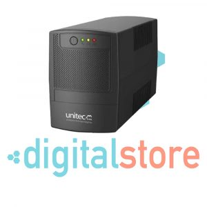 digital-store-medellin-UPS INTERACTIVA LED 6 Tomas UN-I-600VA Marca Unitec-centro-comercial-monterrey (1)