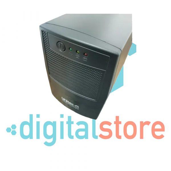 digital-store-medellin-UPS INTERACTIVA LED 6 Tomas UN-I-600VA Marca Unitec-centro-comercial-monterrey (3)