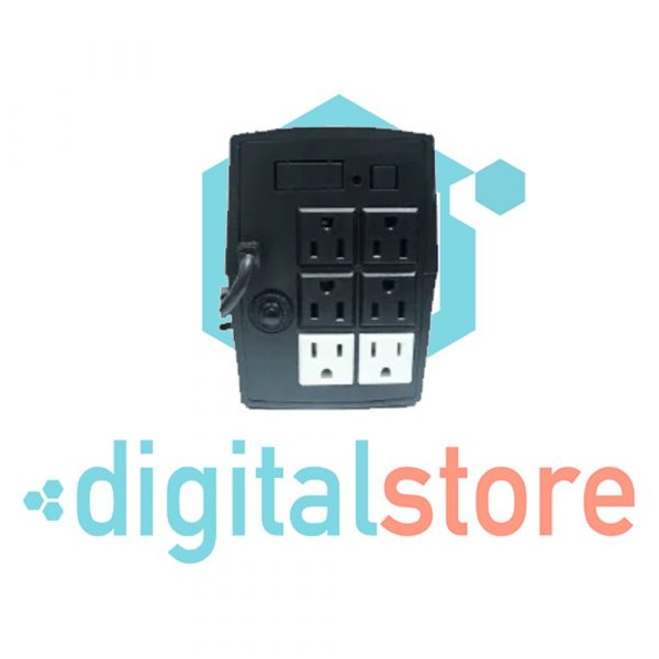 digital-store-medellin-UPS INTERACTIVA LED UN I 400VA Marca Unitec-centro-comercial-monterrey (1)