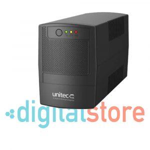 digital-store-medellin-UPS INTERACTIVA LED UN I 400VA Marca Unitec-centro-comercial-monterrey