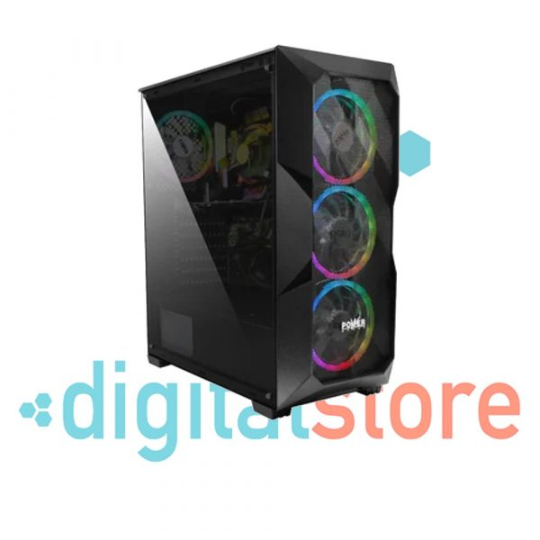 digital-store-medellin-computador de escritorio intel ci5 10400 – 8gb – 240gb ssd – 20p lg-centro-comercial-monterrey (3)