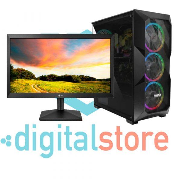 digital-store-medellin-computador de escritorio intel ci5 10400 – 8gb – 240gb ssd – 20p lg-centro-comercial-monterrey (4)