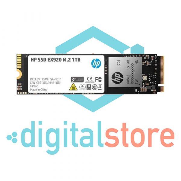 digital-store-medellin-disco solido hp 1TB ssd ex900 m (1)