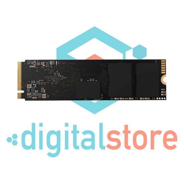 digital-store-medellin-disco solido hp 1TB ssd ex900 m (2)