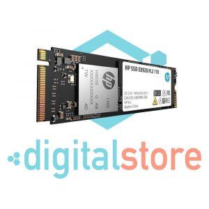digital-store-medellin-disco solido hp 1TB ssd ex900 m