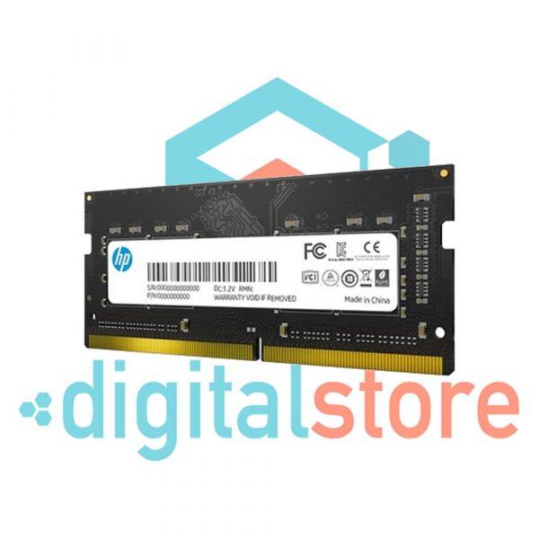 digital-store-medellin-memoria ram ddr4 hp s1 8gb 2666mhz para notebook-centro-comercial-monterrey (1)