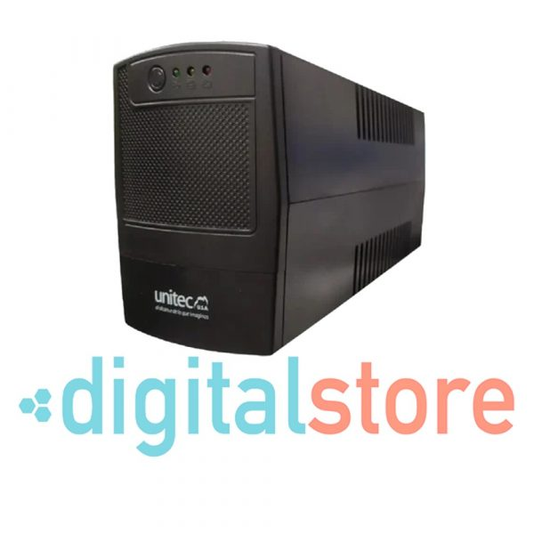 digital-store-medellin-ups interactiva led 6 tomas un-i-800va marca unitec-centro-comercial-monterrey (1)