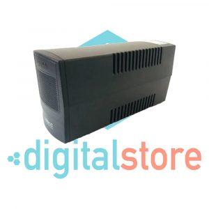 digital-store-medellin-ups interactiva led 6 tomas un-i-800va marca unitec-centro-comercial-monterrey (2)