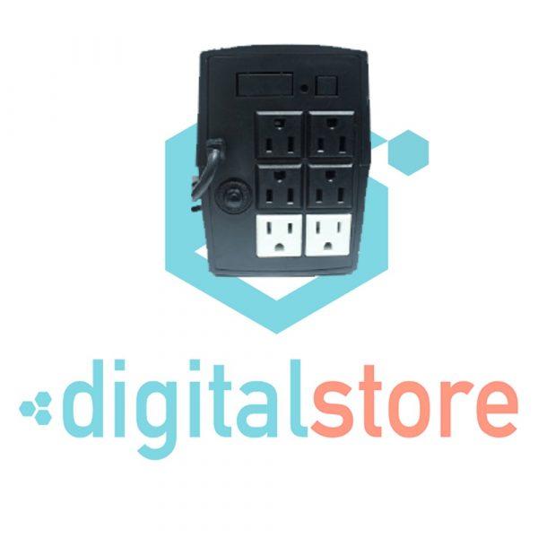 digital-store-medellin-ups interactiva led 6 tomas un-i-800va marca unitec-centro-comercial-monterrey (3)