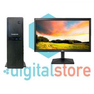 digital-store-medellinComputador De Escritorio Compumax RYZEN 5 4650G – 4GB – 240 GB SSD – 20P LG-centro-comercial-monterrey