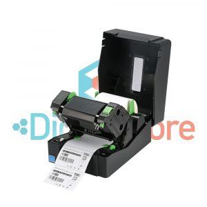 digital-store-medellin-Impresora De Etiquetas TSC TE200 TT-centro-comercial-monterrey (2)