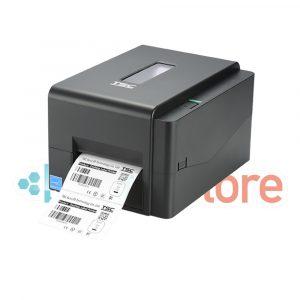 digital-store-medellin-Impresora De Etiquetas TSC TE200 TT-centro-comercial-monterrey
