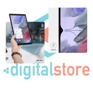 digital-store-medellin-Tablet Samsung Galaxy TAB A7 Lite 32GB - 3GB RAM-centro-comercial-monterrey (2)