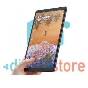 digital-store-medellin-Tablet Samsung Galaxy TAB A7 Lite 32GB - 3GB RAM-centro-comercial-monterrey
