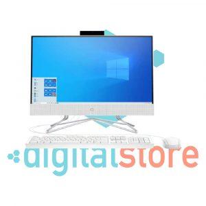 digital-store-medellin-Todo En Uno HP 22-DF0011LA Intel Core i5 10210U - 1TB - 8GB RAM - 22P – W10 Home-centro-comercial-monterrey (1)