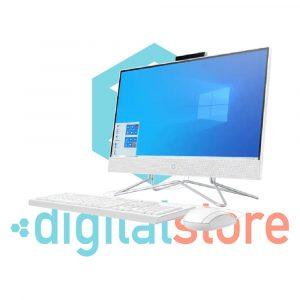 digital-store-medellin-Todo En Uno HP 22-DF0011LA Intel Core i5 10210U - 1TB - 8GB RAM - 22P – W10 Home-centro-comercial-monterrey (2)